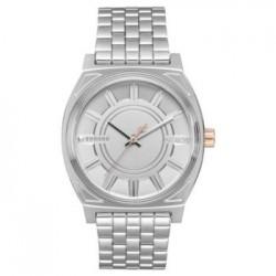 Reloj Nixon A045SW2445