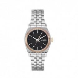 Reloj Nixon A399SW2445