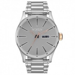 Reloj Nixon A356SW2446