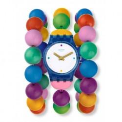 Reloj Swatch LN154A
