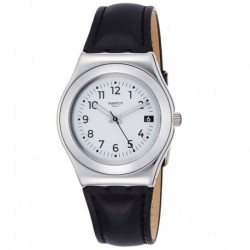 Reloj Swatch YLS453
