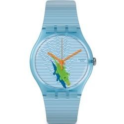 Reloj Swatch SUOS107