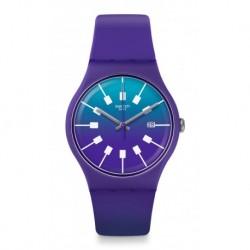 Reloj Swatch SUOV400