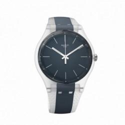 Reloj Swatch SUOW142