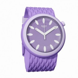 Reloj Swatch PNV101