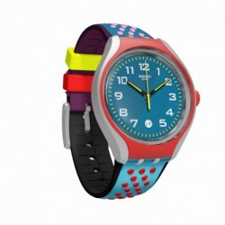 Reloj Swatch YES4017