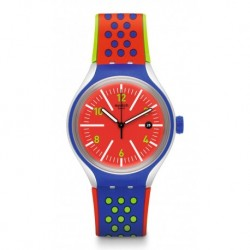 Reloj Swatch YES4016