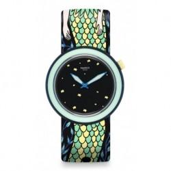 Reloj Swatch PNN102