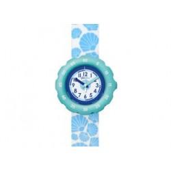 Reloj Flik Flak FPSP015