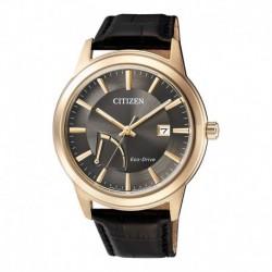 Reloj Citizen AW7013-05H