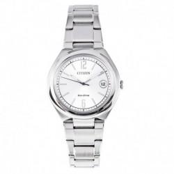 Reloj Citizen FE6020-56A