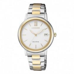 Reloj Citizen FE6094-84A