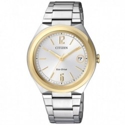 Reloj Citizen FE6024-55A