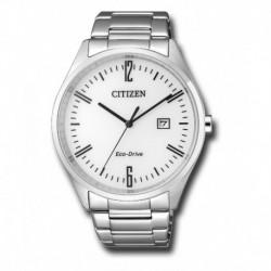 Reloj Citizen BM7350-86A