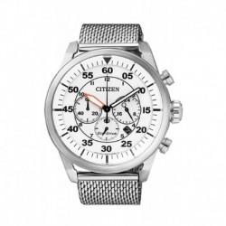 Reloj Citizen CA4210-59A