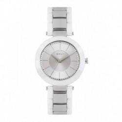 Reloj DKNY NY2288