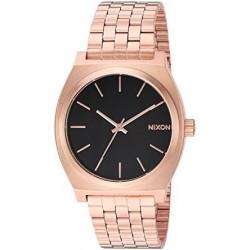 Reloj Nixon A0452598