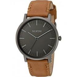 Reloj Nixon A10582494
