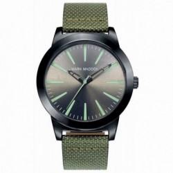 Reloj Mark Maddox HC0013-57