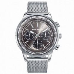 Reloj Mark Maddox HM7012-57