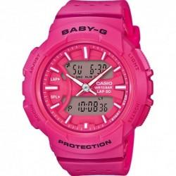 Reloj Casio BGA-240-4AER