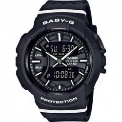 Reloj Casio BGA-240-1A1ER
