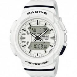 Reloj Casio BGA-240-7AER