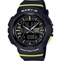Reloj Casio BGA-240-1A2ER