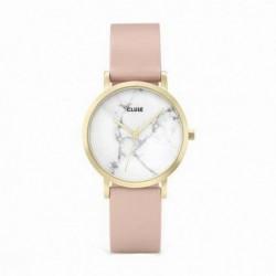 Reloj Cluse CL40101