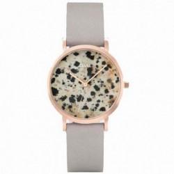 Reloj Cluse CL40106