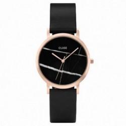 Reloj Cluse CL40104