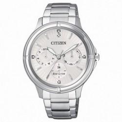 Reloj Citizen FD2030-51A