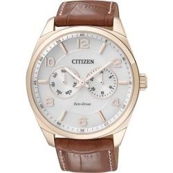 Reloj Citizen AO9024-16A