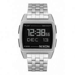 Reloj Nixon A1107000