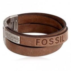 PULSERA Fossil JF84955040