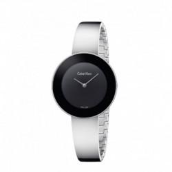 Reloj Calvin Klein K7N23C41