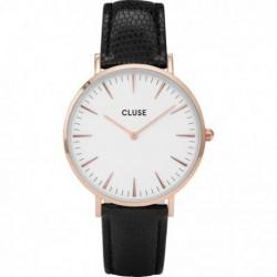Reloj Cluse CL18037