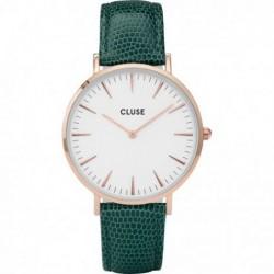 Reloj Cluse CL18038