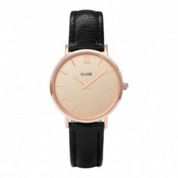 Reloj Cluse CL30051