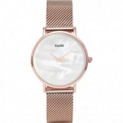 Reloj Cluse CL30047