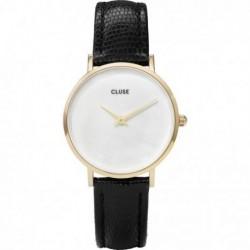 Reloj Cluse CL30048