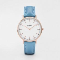 Reloj Cluse CL18033