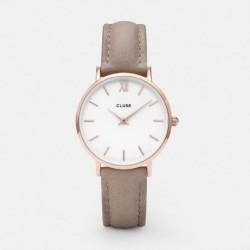Reloj Cluse CL30043