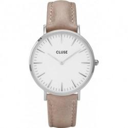 Reloj Cluse CL18234