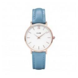 Reloj Cluse CL30046