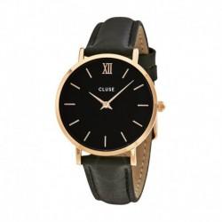 Reloj Cluse CL30022
