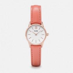 Reloj Cluse CL50025