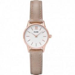 Reloj Cluse CL50027