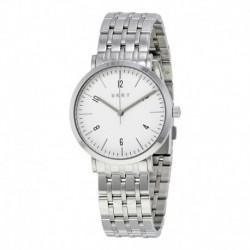 Reloj Donna Karan NY2502