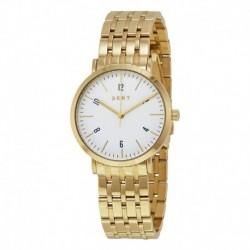 Reloj Donna Karan NY2503